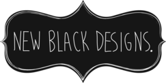 New Black Designs Interior Design Adelaide