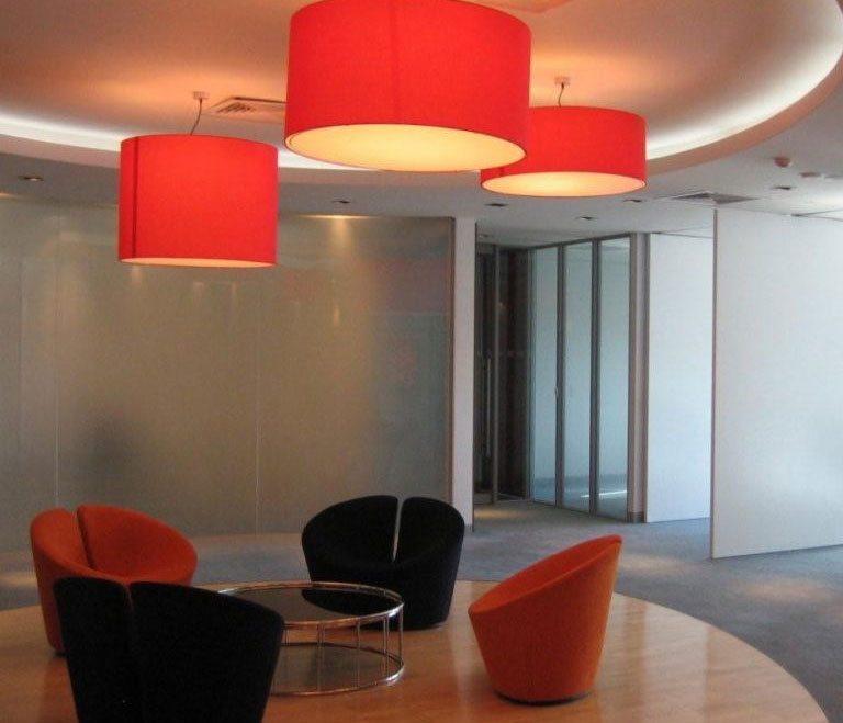 Interior Design Commercial Adelaide
