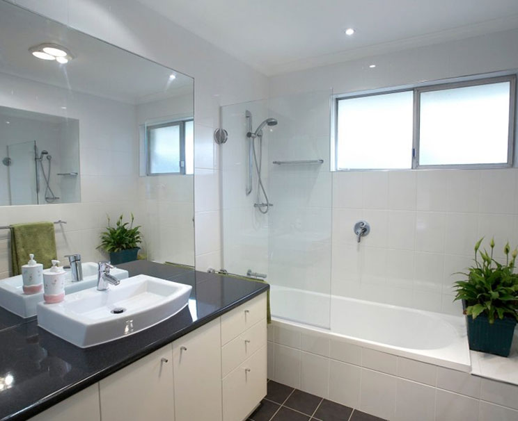 Interior Design Residential Adelaide