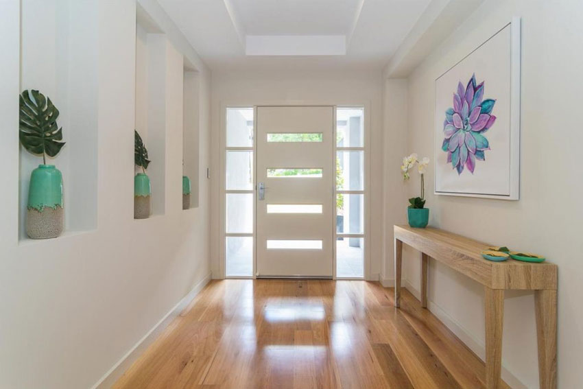 Home Staging and Styling Adelaide